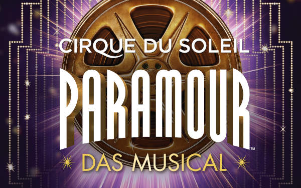paramour_content_2
