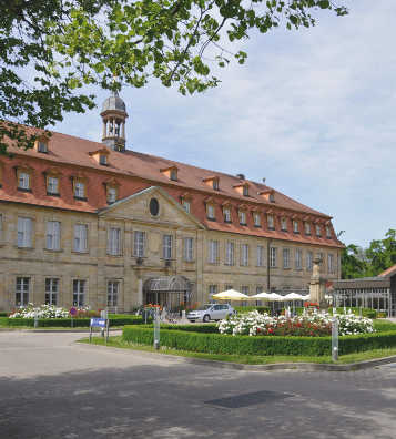 bamberg-welcome-hotel-cross-selling
