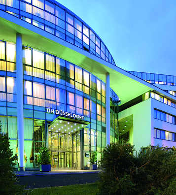 duesseldorf-nh-hotel-city-cross-selling