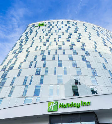 HH-holiday-inn-city-nord-cross-selling