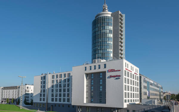 muenchen-hilton-garden-inn-munich-city-centre-west-slider-1-content