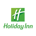 Holiday Inn Hotels Logo